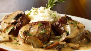 Maggiano S Nashville Tn Opentable Maggiano S Buckhead Restaurant atlanta Ga Opentable