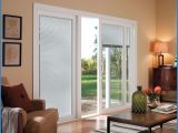 Magnetic Blinds for Metal Door Lowes Beautiful Magnetic Blinds for French Doors Home Ideas
