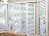 Magnetic Blinds for Steel Doors Home Depot Blinds Great French Door Blinds Home Depot Magnetic Door