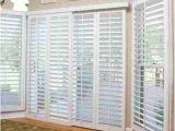 Magnetic Blinds for Steel Doors Lowes Blinds Great French Door Blinds Home Depot Blinds for
