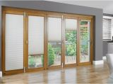 Magnetic Blinds for Steel Doors Lowes Blinds Great French Door Blinds Home Depot Marvelous