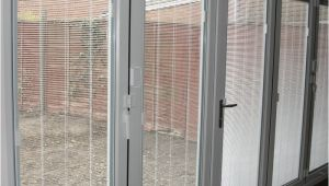 Magnetic Blinds for Steel Doors Lowes Doors Magnetic Blinds for Steel Doors