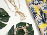 Magnolia and Vine Catalog Laid Back Boho Style My Style In A Snap