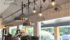 Magnolia Farms Light Fixtures 283 Best Images About Magnolia Market On Pinterest
