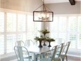 Magnolia Homes Light Fixtures Episode 02 the Gatecrest Story Magnolia Market