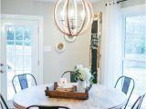 Magnolia Homes Light Fixtures Joanna Gaines 39 S Blog Hgtv Fixer Upper Magnolia Homes