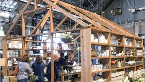 Magnolia Market Free Shipping Home and Garden Decorating Ideas From My Trip to Magnolia
