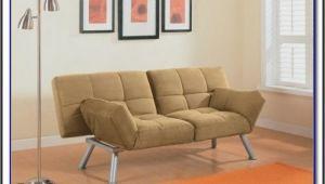 Mainstays Contempo Futon sofa Bed assembly Instructions Mainstays Contempo Futon sofa Bed assembly Instructions