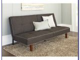 Mainstays Contempo Futon sofa Bed assembly Instructions Mainstays Contempo Futon sofa Bed Mainstays Contempo Futon