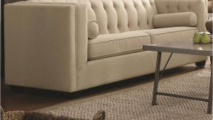 Mainstays Morgan Futon assembly Instructions Mainstays Morgan Faux Leather Tufted Convertible Futon