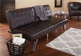 Mainstays Morgan Futon assembly Instructions Walmart Futon Instructions Bm Furnititure