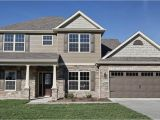 Majestic Homes fort Wayne fort Wayne Custom Home Builder New Construction Homes