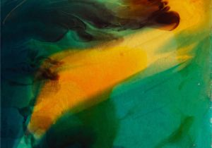 Make Your Own Pouring Medium Diy Luminous Pour Painting with Liquitex Pouring Medium