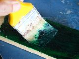 Make Your Own Pouring Medium with Glue 5 Ways to Make Your Own Paint Wikihow