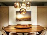 Makeup Mirror with Light Bulbs Ikea 37 Greatest Of Vanity Mirror and Desk Snapshot Desk Furniture