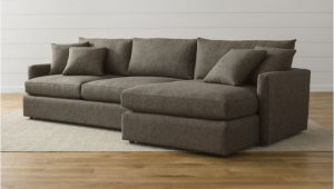 Malakoff 2 Pc Sectional 2pc Sectional sofa Keegan 90 2 Piece Fabric Sectional sofa