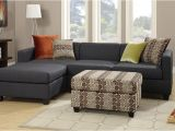 Malakoff 2 Piece Laf Sectional Reviews 2 Pc Sectional sofa Paris 2 Piece Sectional sofa Sam S
