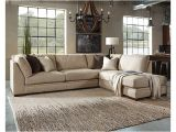 Malakoff 2 Piece Laf Sectional Reviews Malakoff 2 Piece Sectional ashley Furniture Homestore