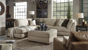 Malakoff 2 Piece Laf Sectional Reviews Malakoff Sectional ashley Home Store