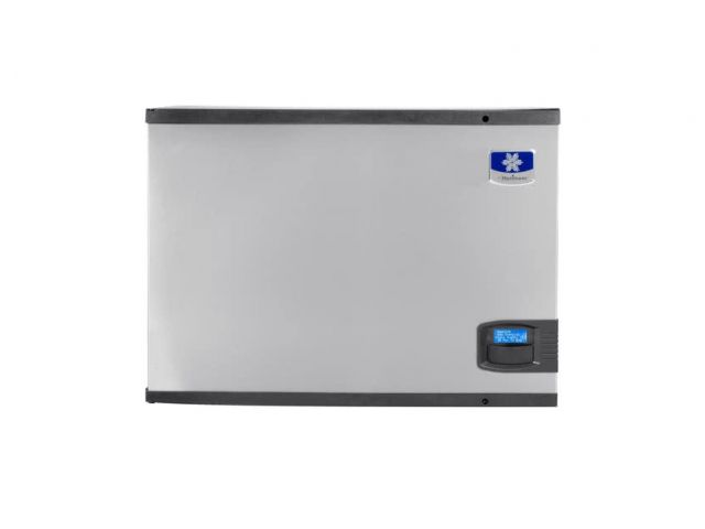 Wiring Diagram For Scotsman Ice Maker. . Wiring Diagram on