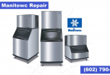 Manitowoc Ice Machine Troubleshooting Manitowoc Ice Machine Repair Restaurant Equipment Repair