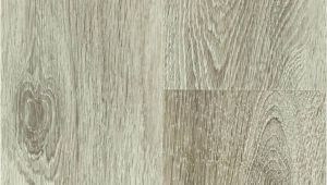 Mannington Adura Max Flooring Reviews Mannington Adura Max Waterproof Plank Mannington Adura Max