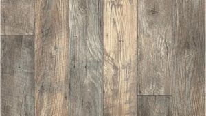 Mannington Adura Max Luxury Vinyl Plank Reviews Mannington Vinyl Plank Flooring Reviews Gurus Floor