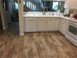 Mannington Adura Max Napa Dry Cork Reviews Laminate Flooring Sarasota Gurus Floor