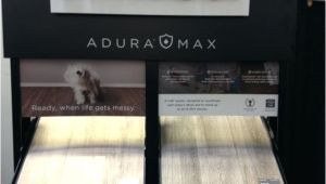 Mannington Adura Max Napa Dry Cork Reviews Mannington Adura Max Max Max Apex Mannington Adura Max