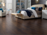 Mannington Adura Max Reviews 2019 Commonwealth Hickory Dream Home Ultra X2o Laminate Floors