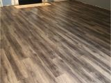 Mannington Adura Max Reviews 2019 Floors Floors Floors Floorsnj Twitter