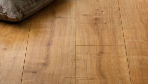 Mannington Adura Max Reviews 2019 Warren Oak Laminate Flooring In 2019 Decoration Flooring Oak