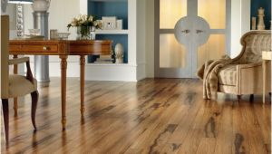 Mannington Adura Max Reviews Mannington Adura Max Flooring Reviews Collection Rustic Maple