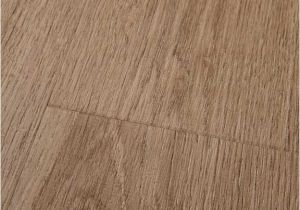 Mannington Adura Max Vinyl Plank Flooring Reviews Adura Max Prime solid Rigid Core Lvt Waterproof Flooring