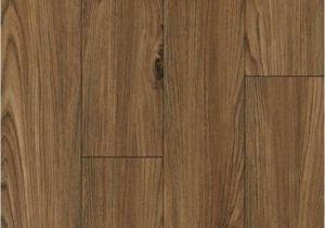 Mannington Adura Max Vinyl Plank Flooring Reviews Cute Laminate Flooring Wood and Tile Floors Mannington