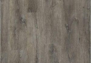 Mannington Adura Max Vinyl Plank Flooring Reviews Mannington Adura Max Luxury Vinyl Tile and Luxury Vinyl