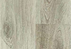 Mannington Adura Max Vinyl Plank Flooring Reviews Mannington Adura Max Waterproof Plank Mannington Adura Max