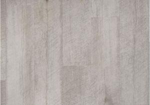 Mannington Adura Max Vinyl Plank Flooring Reviews Waterproof Flooring Mannington Adura Max Planks