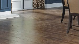 Mannington Adura Reviews 2016 Mannington Adura Flooring Reviews Gurus Floor