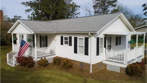 Manufactured Homes for Sale Jacksonville or Mobile Homes for Sale In Pamlico County Nc Homes Com