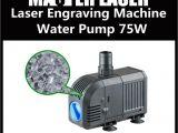 Maquina De Cortar Ceramica A Laser 40 W 60 W 80 W Co2 Corte Por Laser Maquina De Grabado Diy Parte