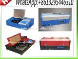 Maquina De Cortar Ceramica A Laser Catalogo De Fabricantes De Laser Maquina De Corte De Ceramica De