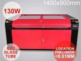 Maquina De Cortar Ceramica A Laser Compre Maquina De Grabado Laser De Co2 De 130w Granula Laser De Co2