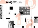 Maquina De Cortar Ceramica Electrica De Bancada Revigra S Pro Catalogue 2018 by Revigres issuu