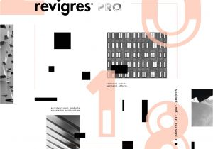 Maquina De Cortar Ceramica Electrica De Bancada Revigra S Pro Catalogue 2018 by Revigres issuu