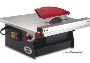 Maquina De Cortar Ceramica Electrica De Bancada Rubi Nd 180 220v 60 Hz S Maleta 25927 Amazon Es Bricolaje Y