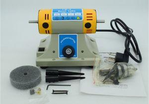 Maquina De Cortar Ceramica Electrica De Bancada Tm 2 Bancadas tornos Maquinas Para Pulir Kit Benchdrill Multiusos