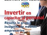 Maquina De Cortar Ceramica Rubi En Venezuela Ferretera A Gestia N Empresarial Edic 28 by Ferreteria Gestia N
