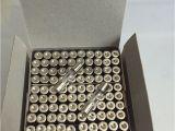 Maquina De Cortar Ceramica Rubi Ts 60 Mercadolibre A Enva O Libre 100 Unids Bolsa Vidrio 5 20mm 0 5a 250 V Alta Calidad