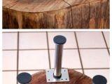Maquina Para Cortar Azulejos Aki 25 Melhores Imagens De Crafts No Pinterest Arquitetura Conselho E